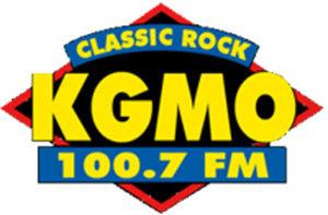 200px-KGMO_logo