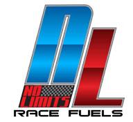 No-Limit-Race-Fuels-logo