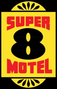 Super_8_Motels_sikeston-missouri