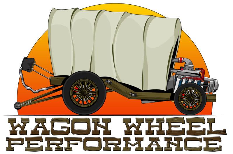 WagonWheelPerformanceLogo1280pixels