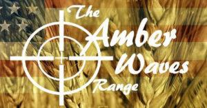 amber-waves-range