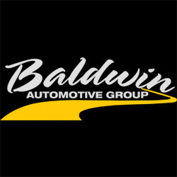 baldwin-automotive-group