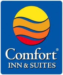 comfort-inn-sikeston-mo