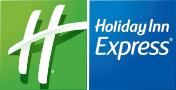 holiday-inn-express-sikeston-mo