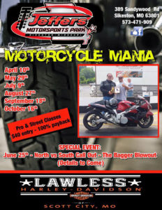 motorcycle-mania-sikeston-r1