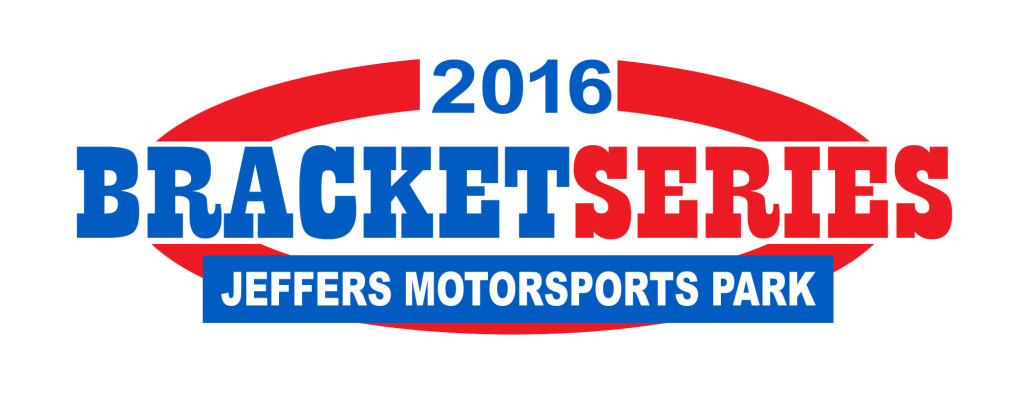 2016-BRACKET-SERIES-JEFFERS
