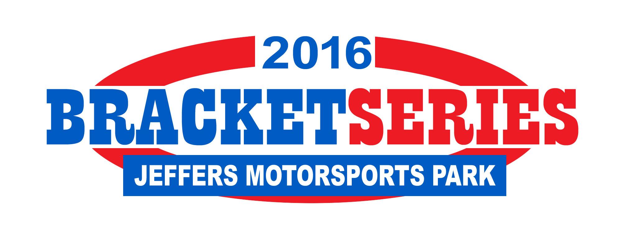 2016-BRACKET-SERIES-JEFFERS