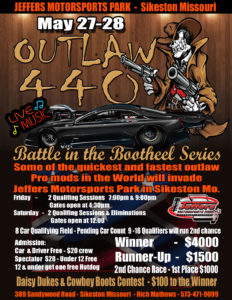 Outlaw-440-Flyer-final