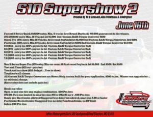 s10-supershow-2-back
