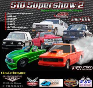s10-supershow-2-front