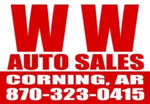 ww-auto-sales