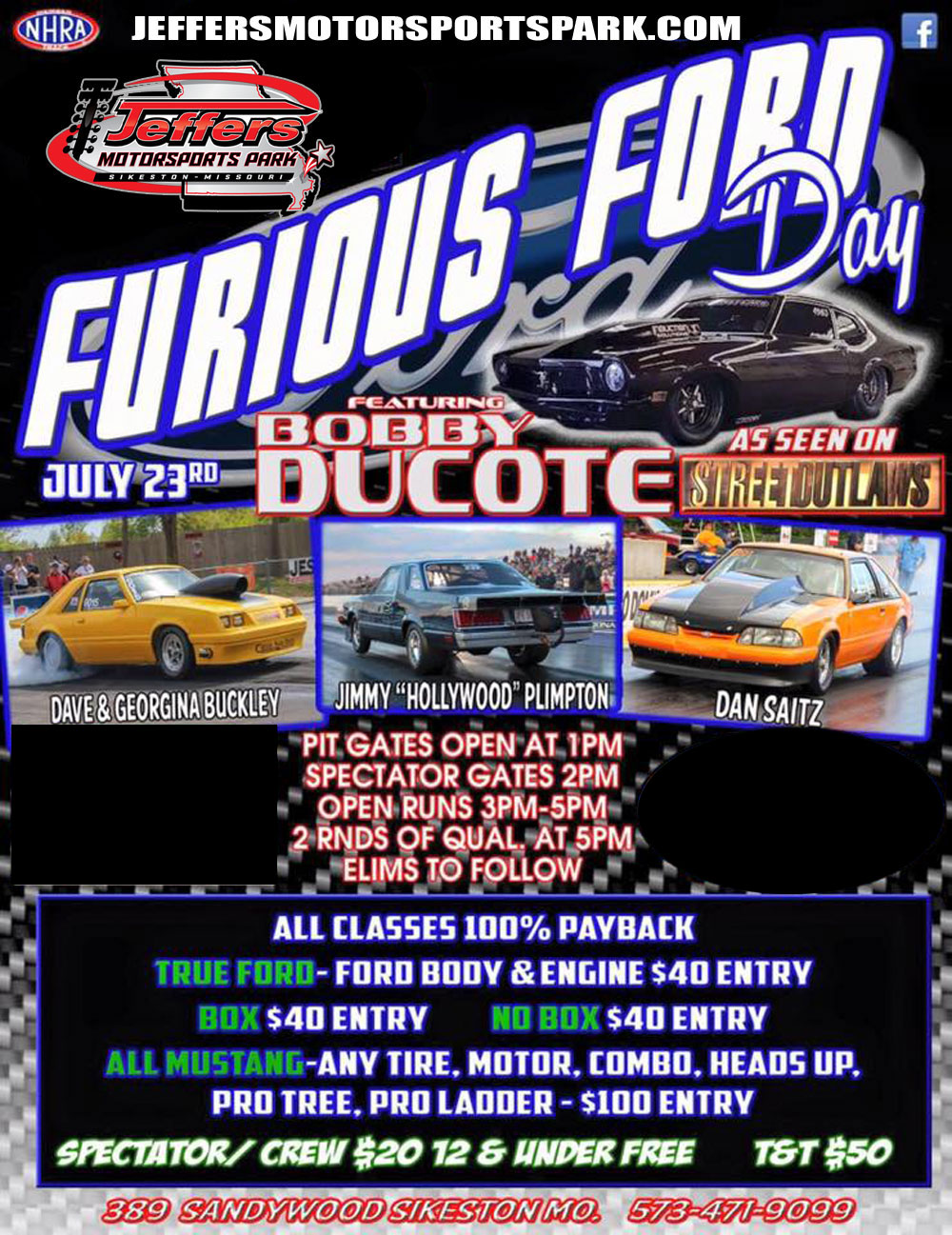 furious-ford-day-jmp-1