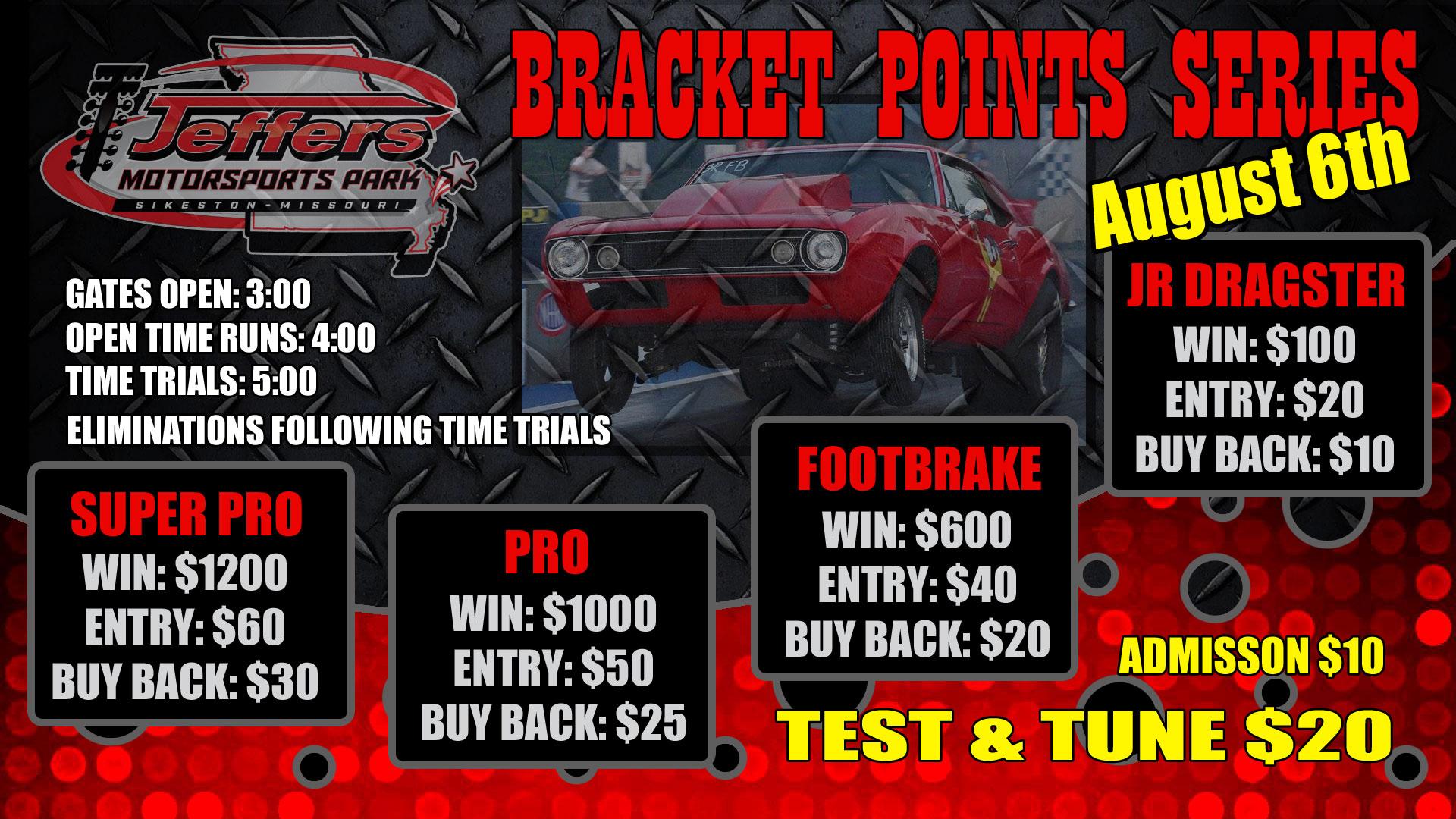 bracket-race-august-6