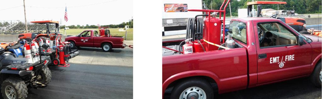 fire-truck-saftey-1